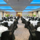 crowne-plaza-liverpool-2531902049-2x1